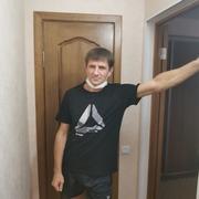 Денис 42 года (Водолей) Ачинск