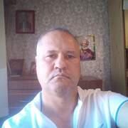 Владимир Храмов, 47, г.Тольятти