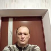 Владимир, 30, г.Тучково