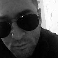 Рома, 36 лет, Телец, Москва