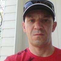 Игорь, 46 лет, Близнецы, Северодонецк