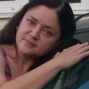 Светлана, 30, г.Тверь