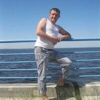 Роман, 40 лет, Лев, Нижний Новгород