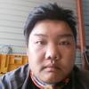 Михаил, 23, г.Инчхон