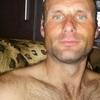 Андрей, 30, г.Россоны