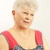 Anna, 70, Huliaipole