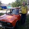 Максим, 30, г.Алчевск