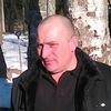 Николаи, 48, г.Дмитров