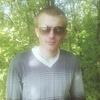 Илья, 22, г.Павлово