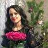 Анастасия, 30, г.Рязань