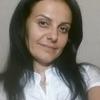 Тонічка, 34, г.Винница