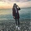 Сашка, 17, г.Киев