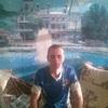 Саша, 31, г.Городня