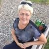 Лилия, 41, г.Вологда