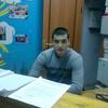 Максуд, 32, г.Новый Уренгой
