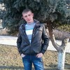 Серёга, 29, г.Рязань