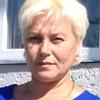 София, 41, Чортків