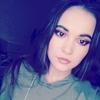 елена, 22, г.Нижний Новгород