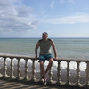 Vitaliy, 41, г.Москва