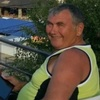 Василий, 59, г.Мелеуз