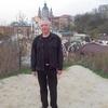 Ярослав, 58, г.Киев