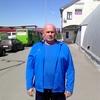 Анатолий, 44, г.Харьков
