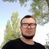 Firdavus, 20, г.Бишкек