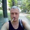 Валентин, 37, г.Москва