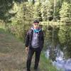 Гена, 42, г.Мелитополь