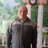 Анатолий, 49, г.Днепр