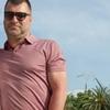 Янис, 39, г.Рига