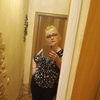Людмила, 54, г.Тула