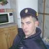 Николай, 28, г.Коренево