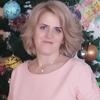 Ірина, 40, г.Ивано-Франковск