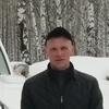 Александр Коваленко, 33, г.Томск