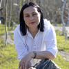 Екатерина, 48, г.Мурманск