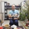 Владимир, 67, г.Крымск