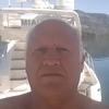 валерий горгиевич, 67, г.Набережные Челны