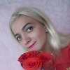 Лена, 32, г.Кунгур