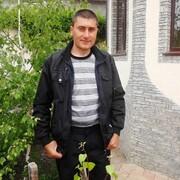Iurii (((в))), 36, г.Комрат