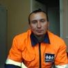 Vitaliy, 48, Volodarsk