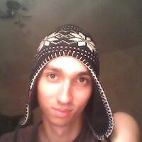 Андрей, 31 год, Скорпион, Днепр
