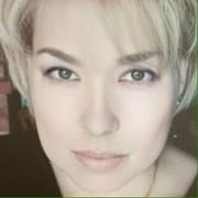 Ирина 50 лет (Рак) Коломна