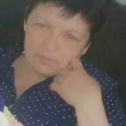 Райхан Нургалиева 59 Тараз (Джамбул)