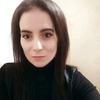 Мария, 28, г.Новороссийск