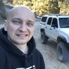 Кирилл, 34, г.Петропавловск-Камчатский