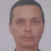 Игорь, 50, г.Зарайск