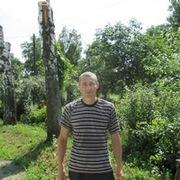 Подружиться с пользователем Николай 46 лет (Рыбы)