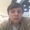 Антон, 23, г.Бронницы