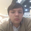 Anton, 24, Bronnitsy